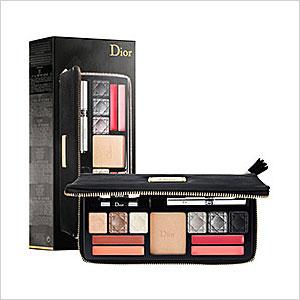 Dior | Sheknows.ca