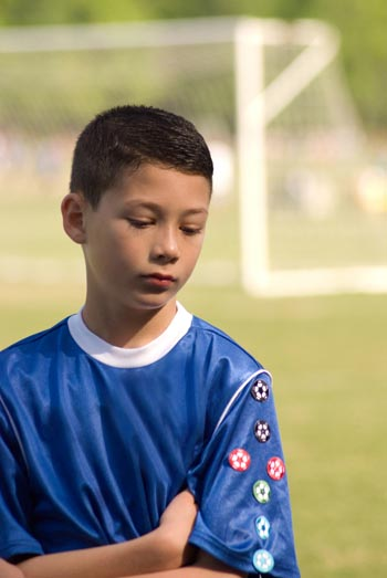 disappointed-boy-sports