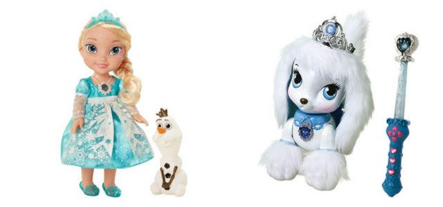Disney gifts | Sheknows.com