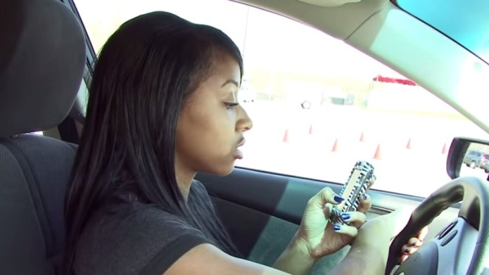 5 Rules for teen drivers to