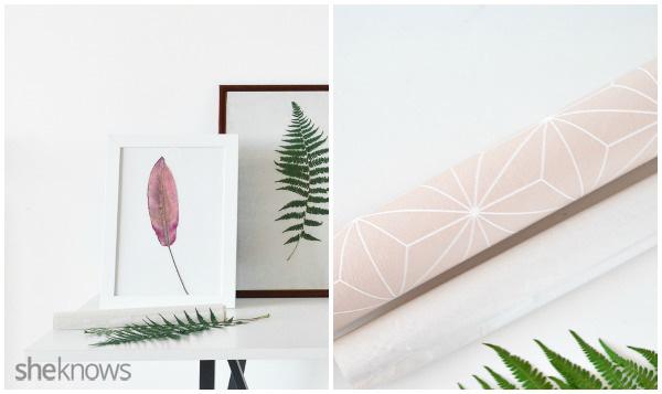 botanical prints 3