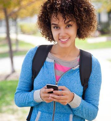 College Chic: How to look best
