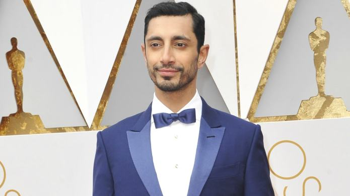 Riz Ahmed Out-Perfected Himself in His