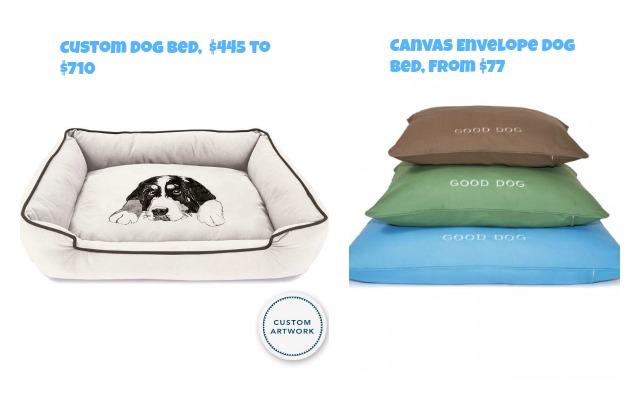Dog bed oprah's favorite things