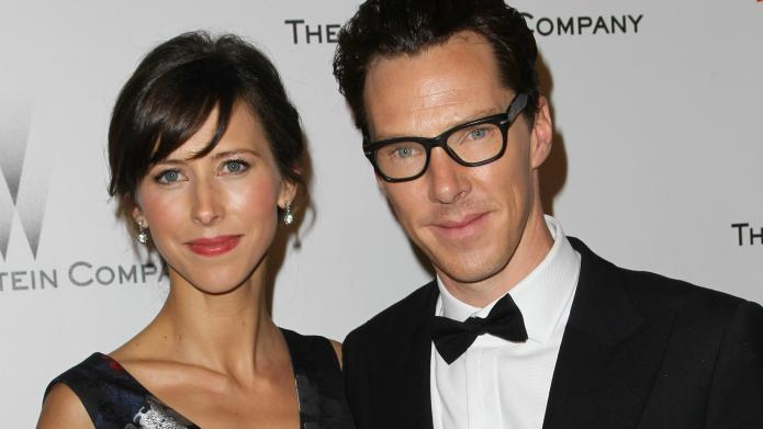 20 Baby name suggestions for Benedict