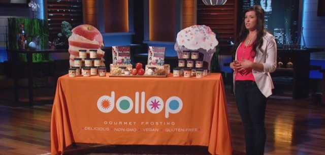 Dollop Gourmet