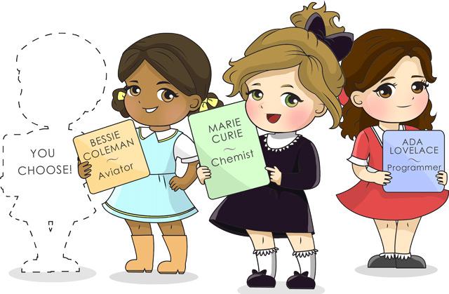 Miss Possible dolls   Sheknows.com