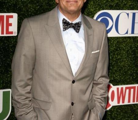 Star spotlight: Drew Carey
