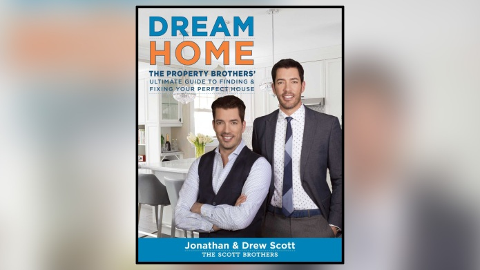 5 reasons the Property Brothers' Dream