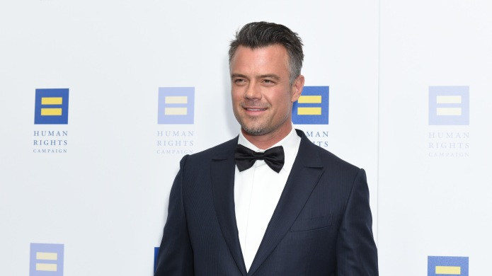 Josh Duhamel Wants More Kids With