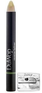 Reverse Liner from DuWop