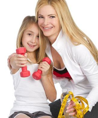 What your daughter should know about