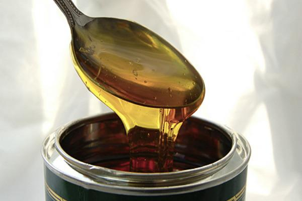 Maple syrup: More than just a