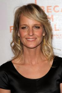 Living Every Day with Helen Hunt