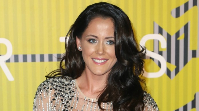 Jenelle Evans explains why the police