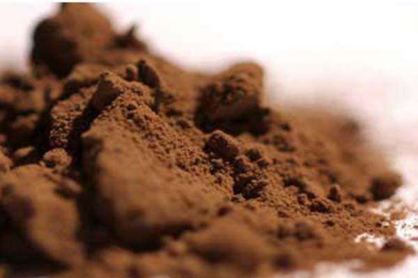 The Nutmeg high: A new drug