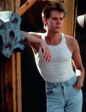 Why Kevin Bacon's TV role proves