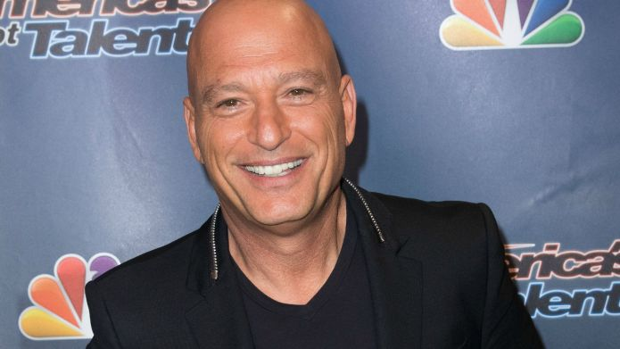 Howie Mandel apologizes for tacky bulimia