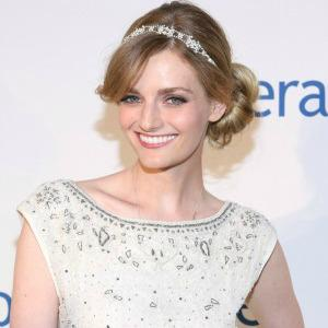 Lydia Hearst announces launch of new