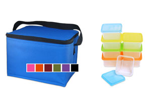 Easy lunch box system | Sheknows.ca
