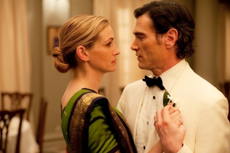 Billy Crudup in Eat Pray Love