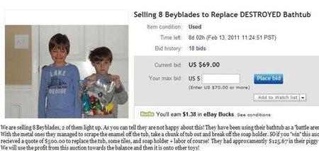 Ebay picture