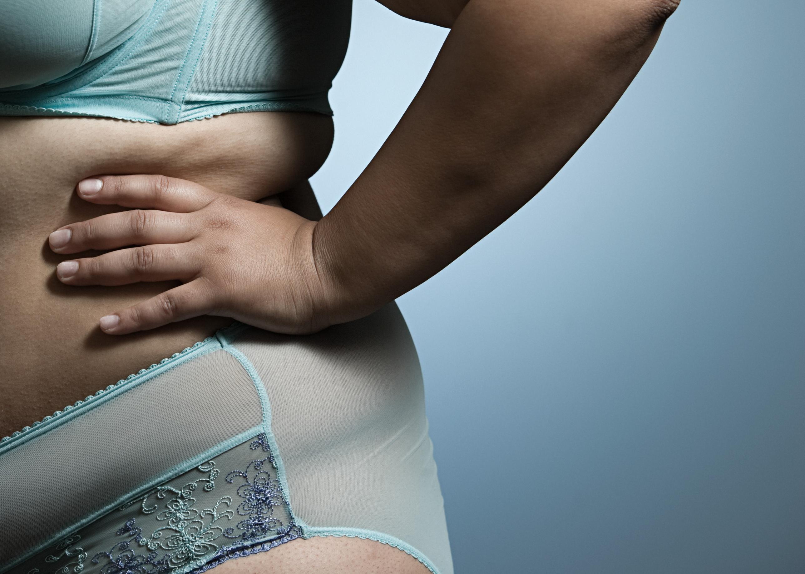 Antibiotic skin penetration levels mic