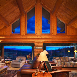 Echo valley ranch and spa | Sheknows.ca