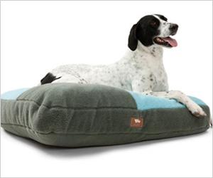 Eco Slumber Dog Bed