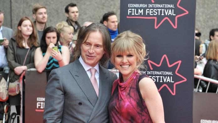 Edinburgh Film Festival: 15 Unmissable movies