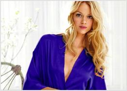 Victoria's Secert Kimono