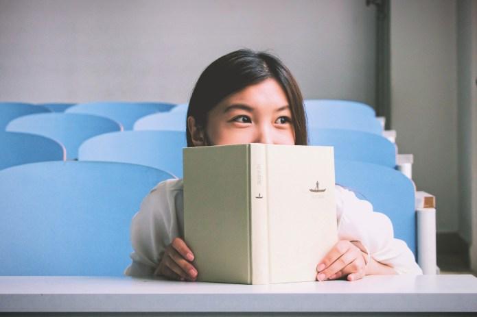 Back-to-school deals that help your wallet