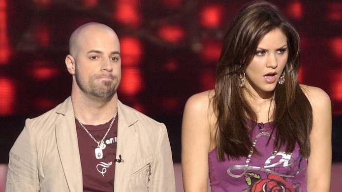 American Idol's Reboot Is Stirring Up