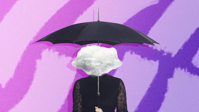 Brain Fog Is Real — Here's
