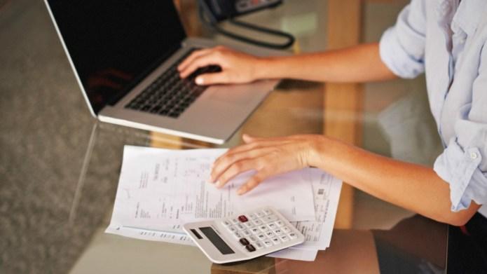 Procrastinators, rejoice! Tax Day isn't April