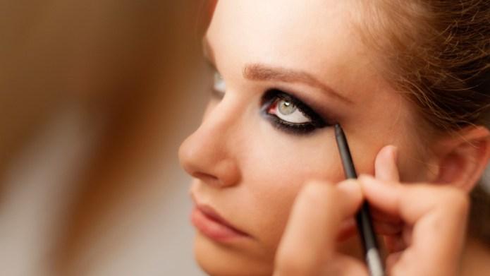 Semi-permanent makeup: Wake up looking beautiful