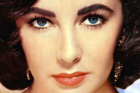 Elizabeth Taylor's best on screen moments