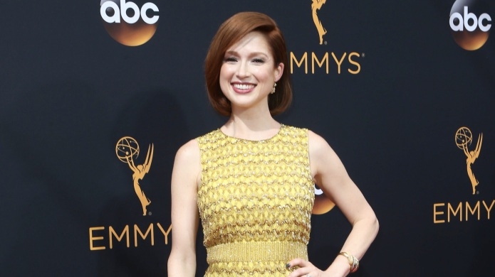 68th Annual Primetime Emmy Awards at