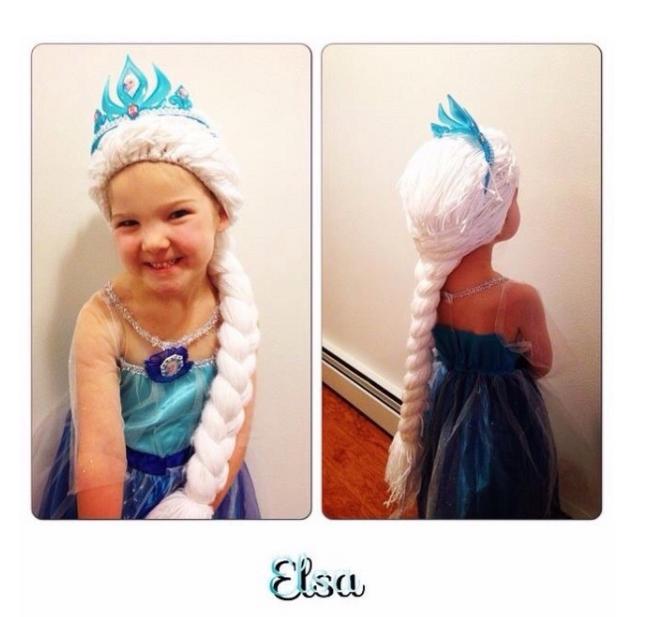 elsa-wig-magic-yarn-project
