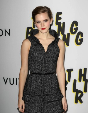 Emma Watson almost gave up her acting career