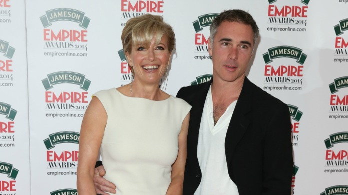 Is Emma Thompson really willing to