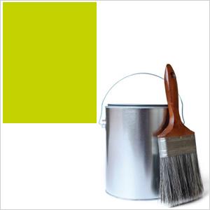 Yew green paint Benjamin Moore