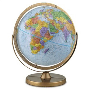 Globe Sears