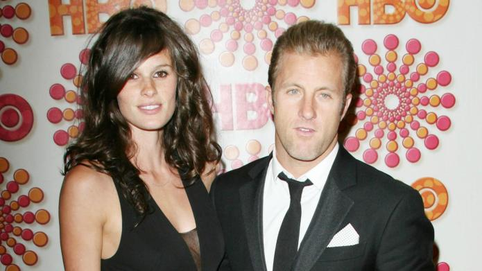 Scott Caan baby news breaks not