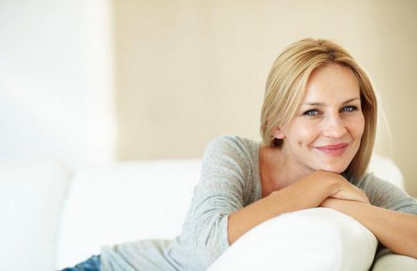 6 Ways we improve with age