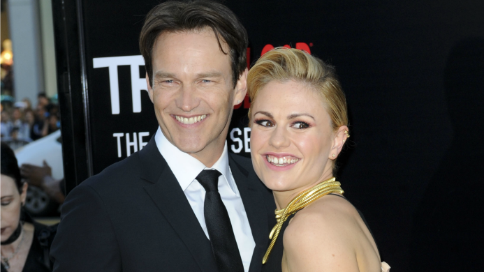 Anna Paquin wants bisexuality to be