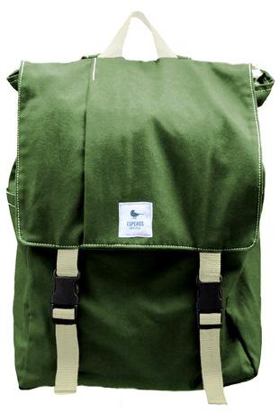 ESPEROS bag
