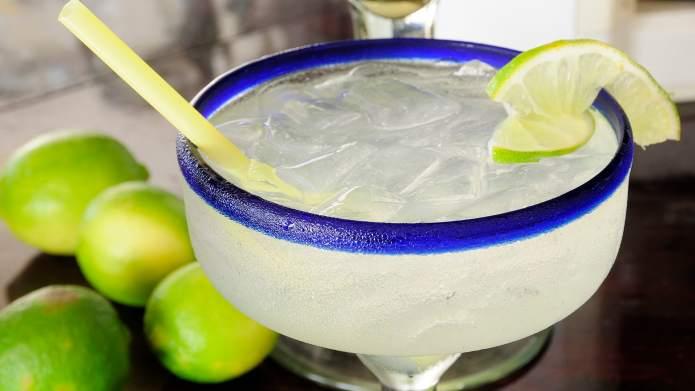 Applebee's Is Offering $1 Margaritas All