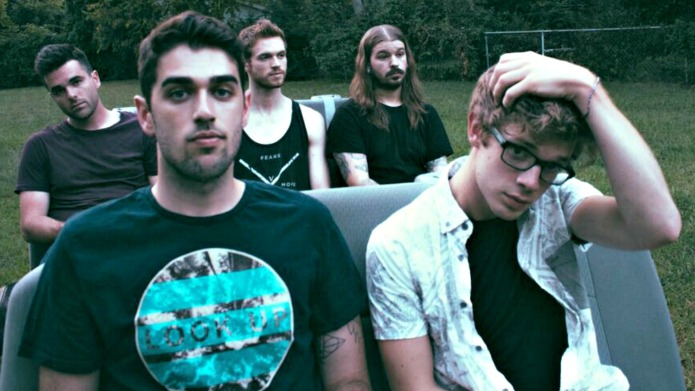 Paradise Fears' Sam Miller reveals the