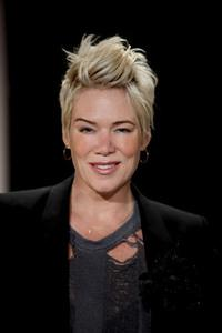 Mia Michaels plagued by cancer rumors